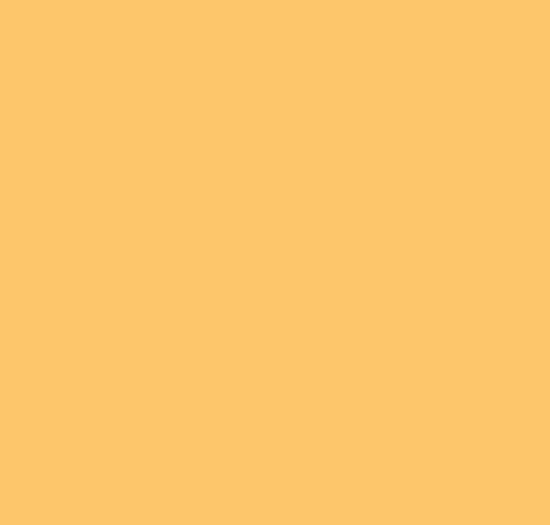 Aloha Tiki Bar